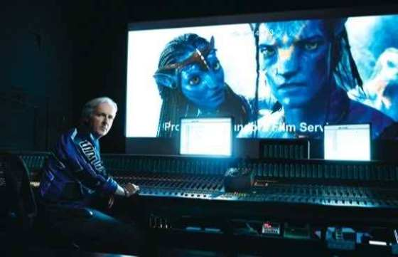 avatar 2 tamil movie free download